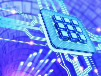 高端全靠进口,国产光芯片如何崛起?|半导体行业观察