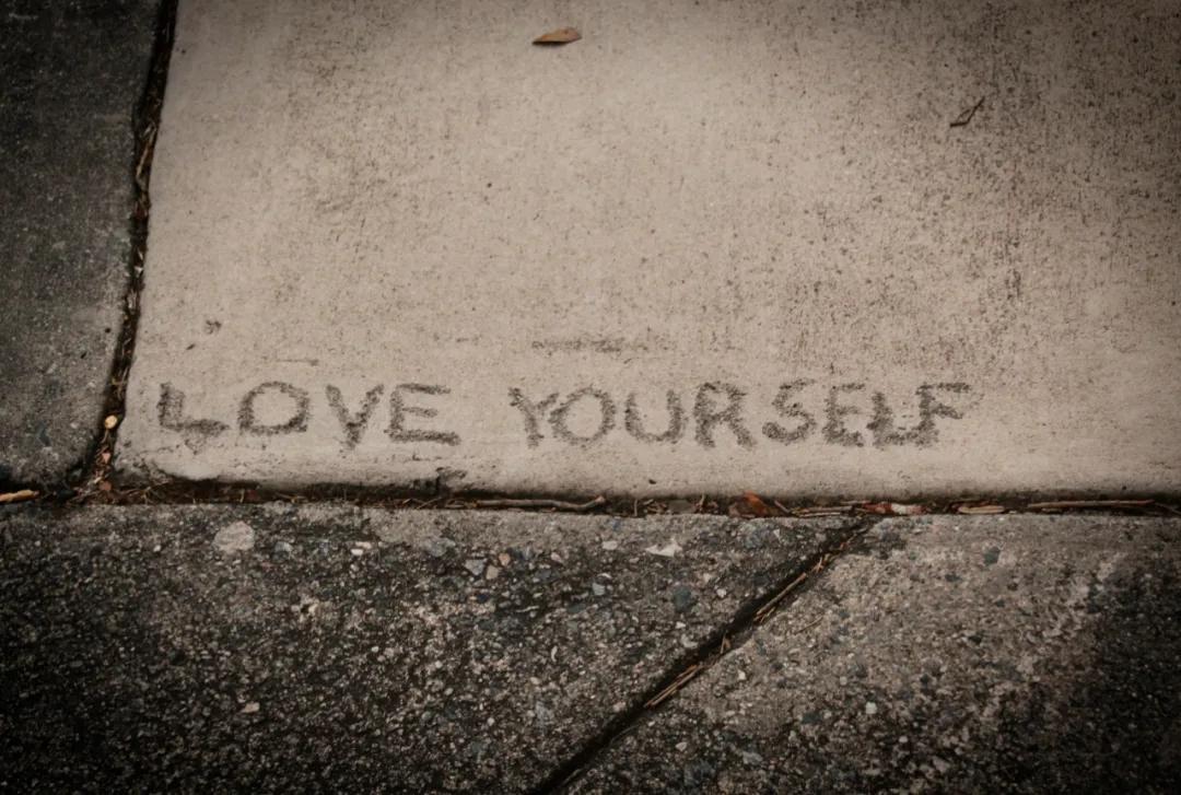 价值感低、很难对自己满意……你是典型的低自尊人群吗?| 谈谈自尊#2「杭州心理咨询」