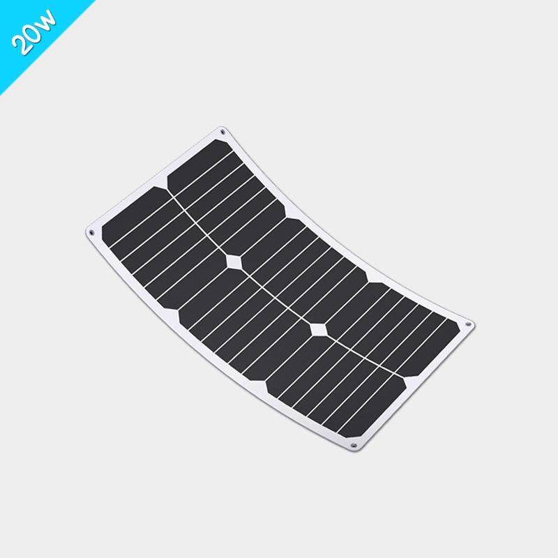 单晶硅太阳能电池板与蓄电池配置计算公式