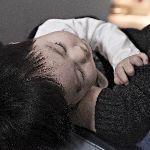 一岁半宝宝到底能不能看电视?