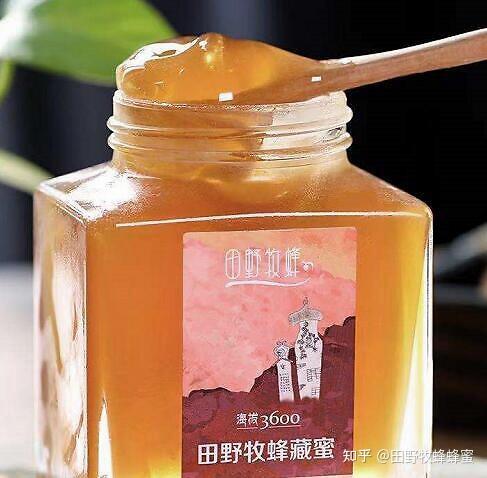 蜂蜜的效果和作用,蜂蜜和普通蜂蜜之间的差异
