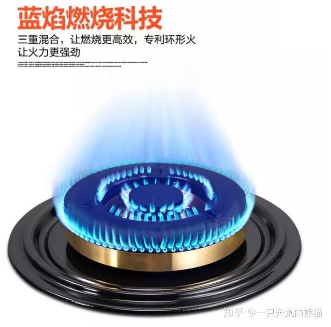 煤气安全_燃气灶如何风门调节_燃气灶气源调节大小 - 知乎