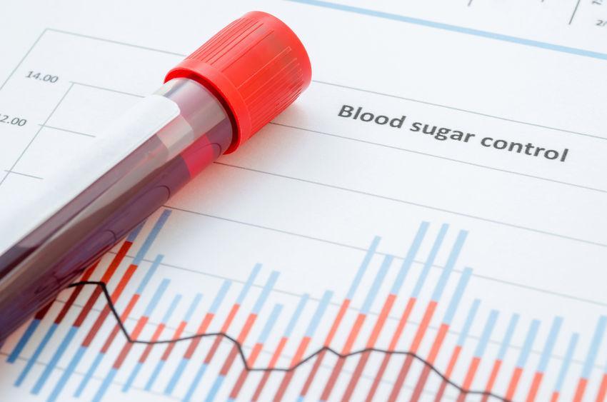 怎么选购一台好的血糖仪?