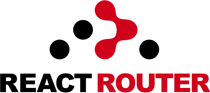 精读《React Router4.0 进阶概念》