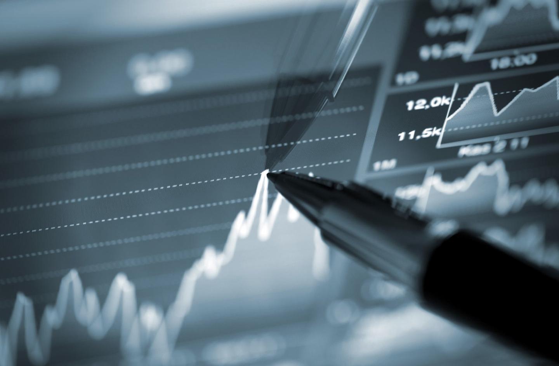 私募股权基金经理是如何忽悠你的?