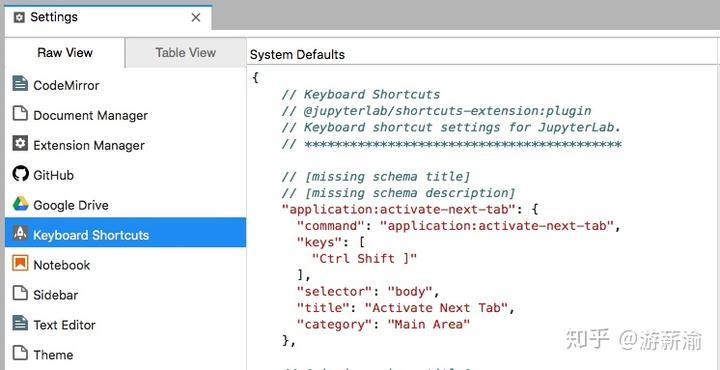 利器|JupyterLab 数据分析必备IDE完全指南- 知乎