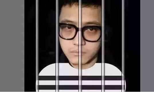 被逮捕后多久会被判刑,以宋喆案为例。