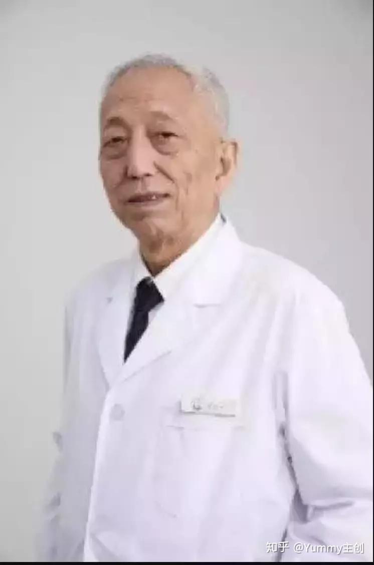 """性学家马晓年_针对性与生殖健康从业者的""""性健康咨询师""""颁证培训,我们来 ..."""