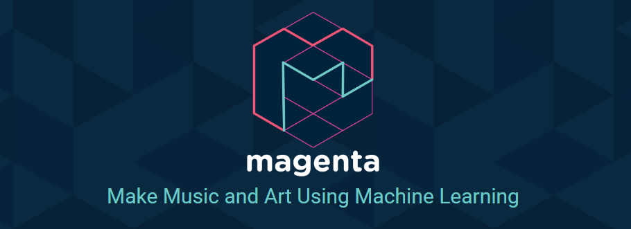 Magenta魔改记-1:原始数据转换- 知乎