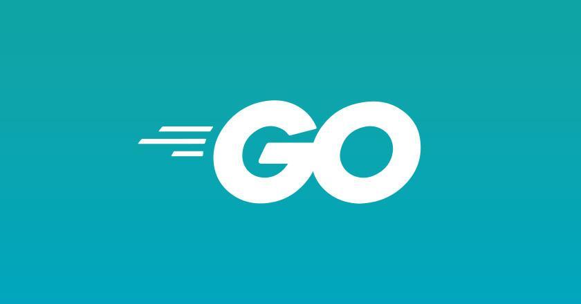 理解Go 1.13中sync.Pool的设计与实现