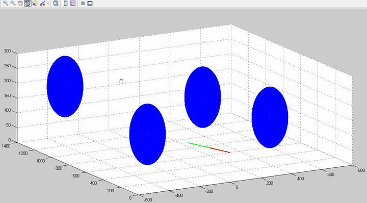 环境感知与规划专题(八)——基于稀疏点云的避障规划器(二)插图(11)