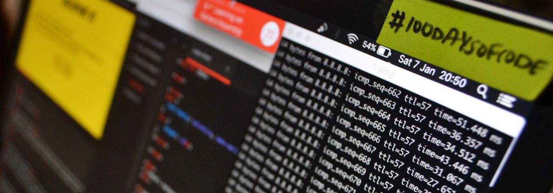 🎉用Node.js开发一个Command Line Interface (CLI)