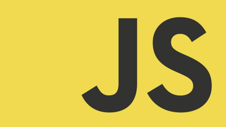 纯 js 实现替换 图片 链接