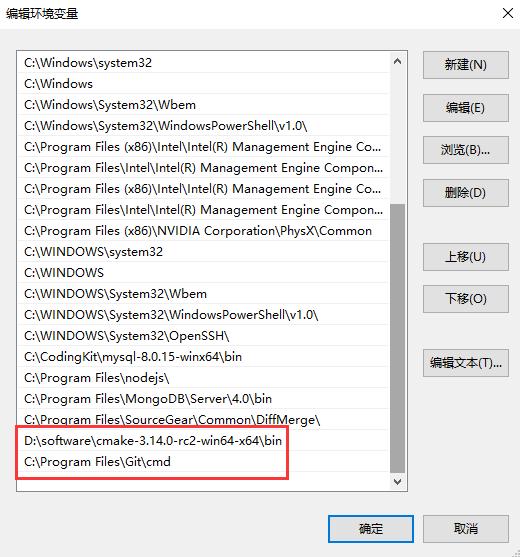 darknet入门—yolov3目标检测(安装、编译、实现) - 知乎