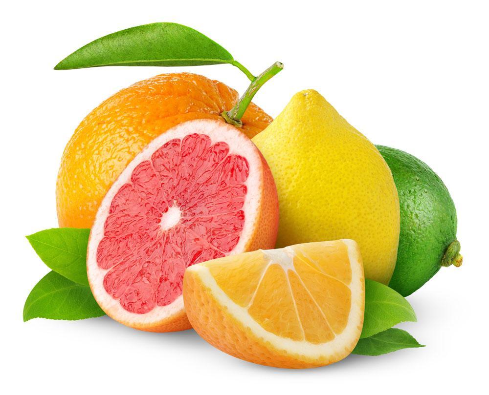 只吃水果代替晚饭,这样健康吗?医生给出了回答,劝你最好看看