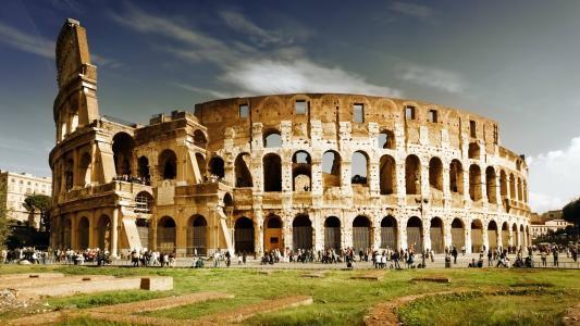 意大利留学居留、税卡、医疗保险怎么办?