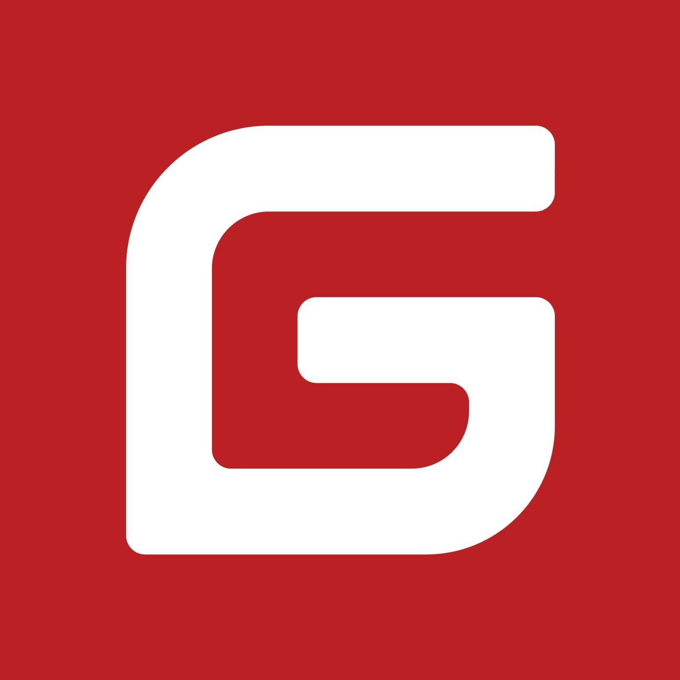 Gitee 上的开源项目