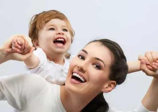 三个月婴儿奶粉量_分享:0-12个月宝宝奶粉喂养指南 - 知乎