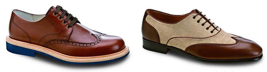 世界名牌男鞋排行榜_世界十大男装品牌排行榜 Top5-1 - 知乎