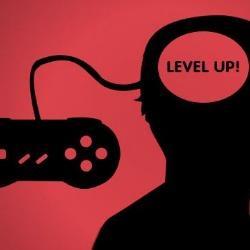 游戏心理学