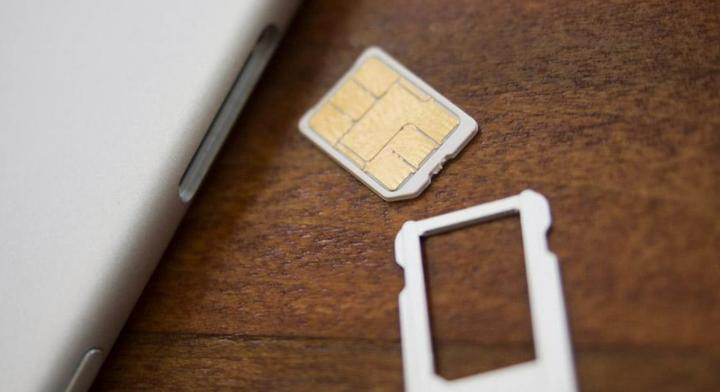 通讯录怎么转移到新手机,快速简单迁移的方法,通讯录备份