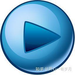 Ae如何渲染输出最高清晰度 最佳画面质量视频