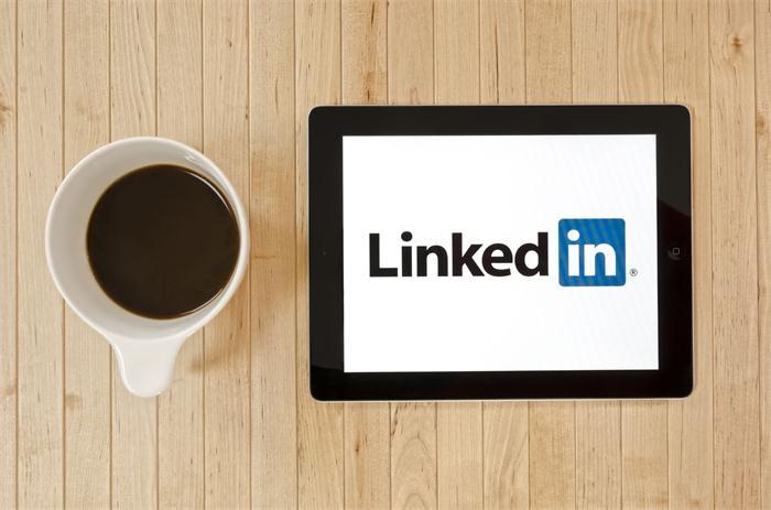 领英开发客户-Linkedin账号封号了怎么办?