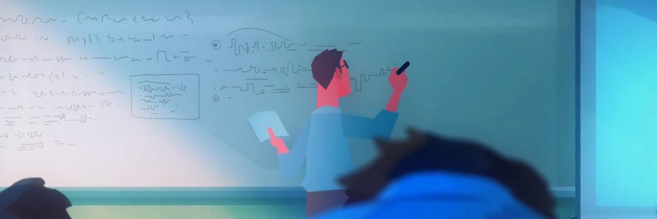 【掘金小报】第八期 怎么用 Python 实现每秒百万级的请求?