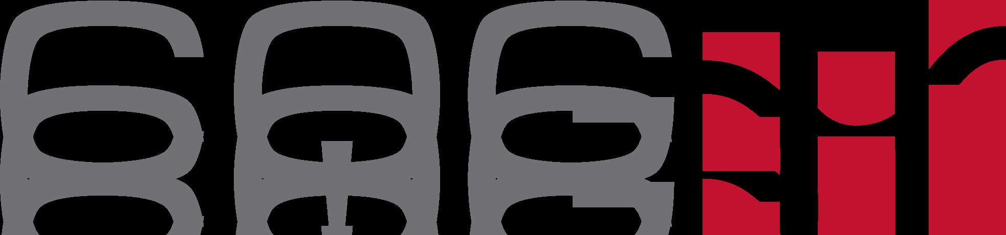 Intro of CQG IC MATLAB API - 知乎