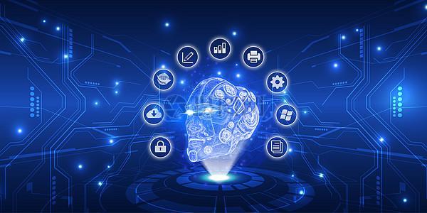 计算机语言发展过程_人工智能的应用 - 知乎