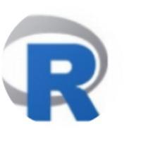 R语言中文社区