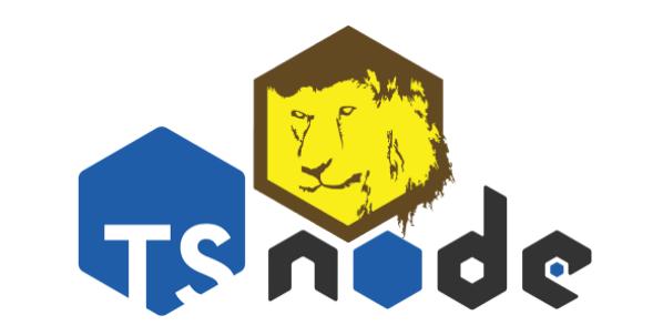 ts-node 下错误堆栈问题排查小记