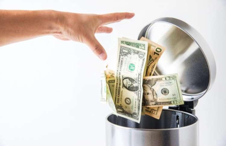 送给留学北美的同学,别让每年几千美金花的不明不白! - 知乎