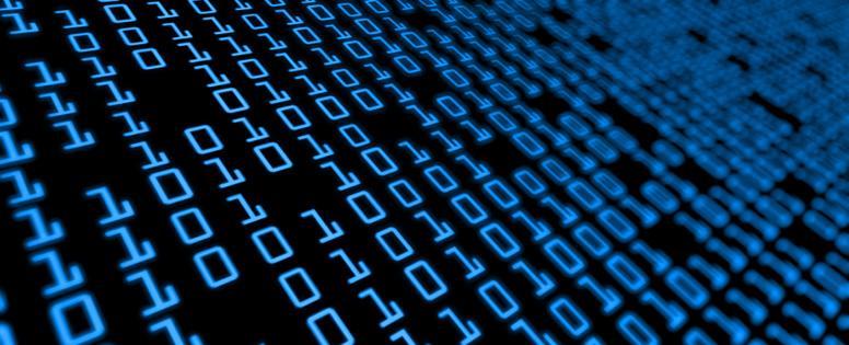 如何优雅安全地在深层数据结构中取值