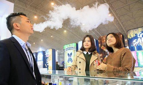中烟国际IPO:独孤上市,为了求败吗?