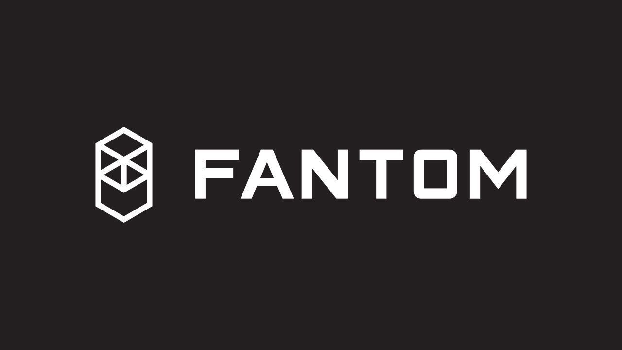 Fantom创始人Ahn博士:力促区块链发展为行业赋能