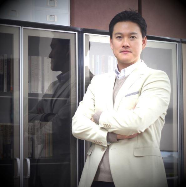 Bflysoft公司,选任高丽大学姜毕成教授为最高技术管理者