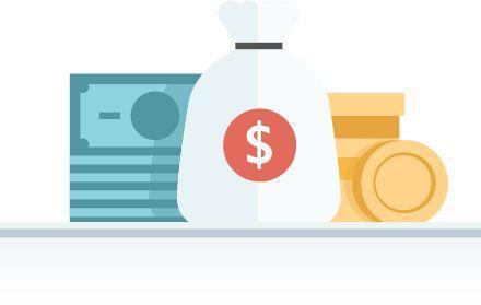 买基金能赚钱吗_买基金能赚钱吗? - 知乎