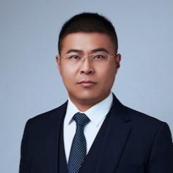 郭景强律师