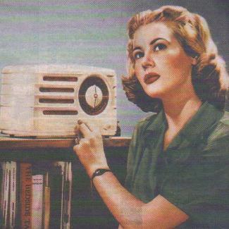 音乐制作与信号处理