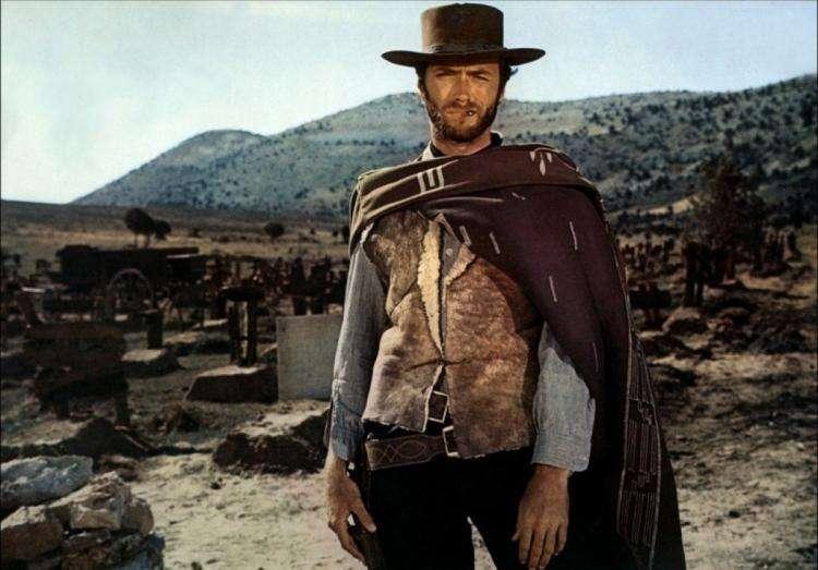 电影美国西部牛仔片_西部牛仔——美国人的武侠梦 - 知乎