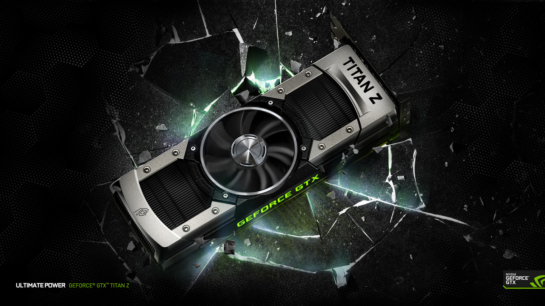 CUDA GPU 编程从入门到放弃