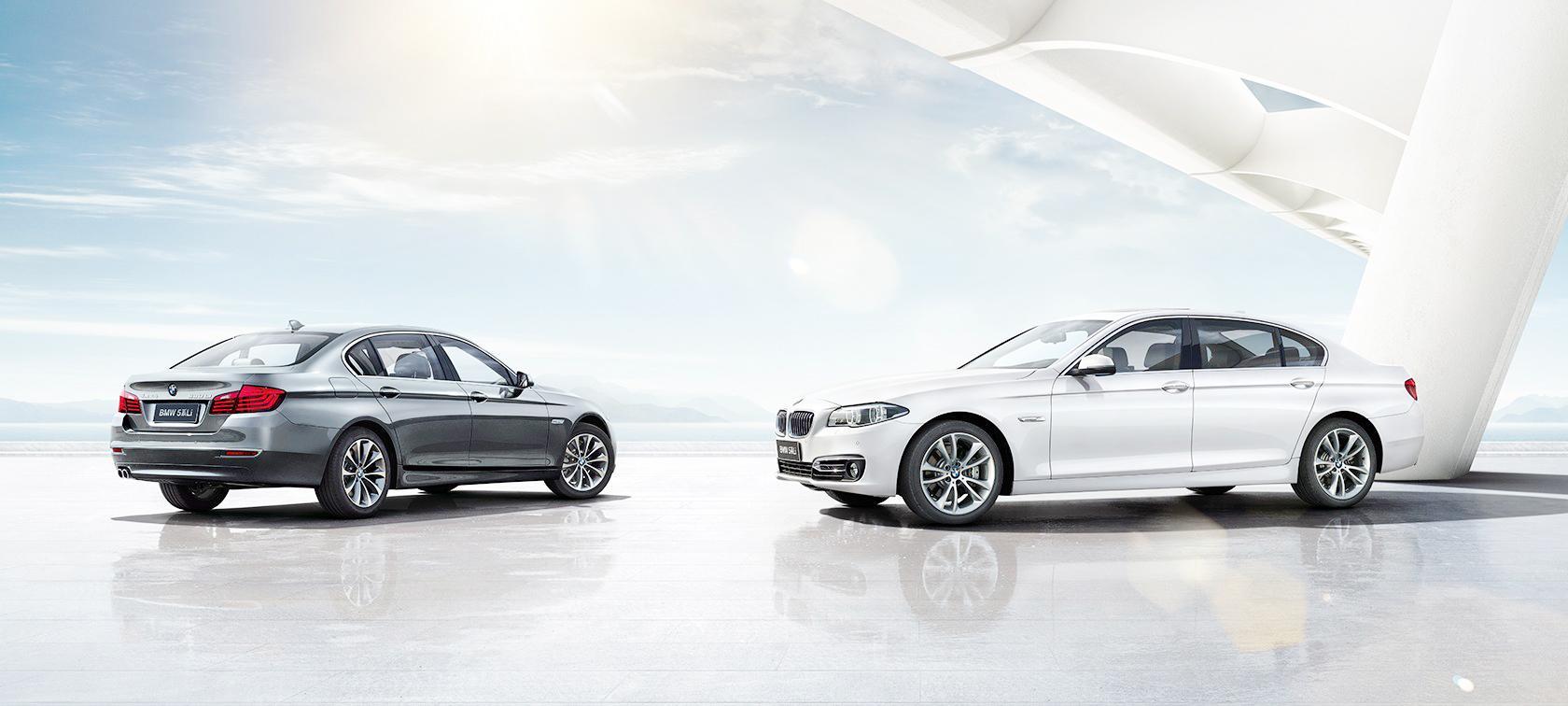 「车榜单」2017年4月 轿车销量与价格优惠排行榜