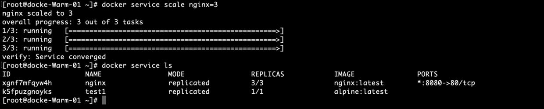 v2-c7992d21681e60baa2b6761424525280_b.pn