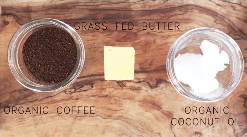 防弹咖啡的前世今生:它真的有减肥奇效吗?