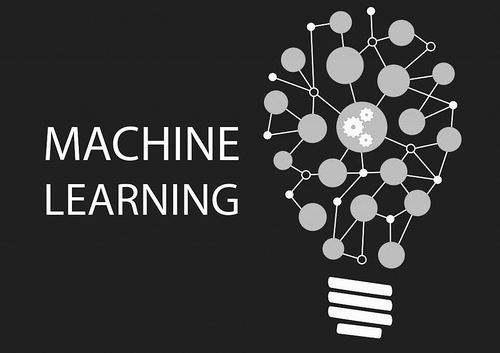 机器学习搞定移动数据分析