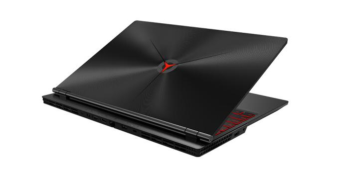 最便宜的笔记本_2020游戏本推荐:游戏和3D创作电脑排行榜 - 知乎