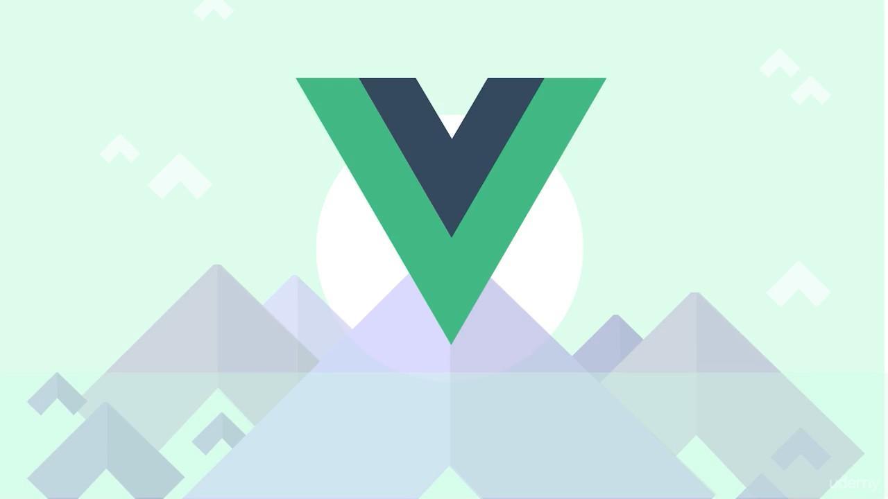 基于 Webpack 3 的 Vue.js 工程项目脚手架