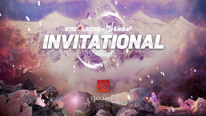 SL-I Invitational Season 5 - 决赛日回顾