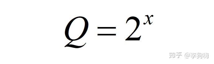 自然增长率计算公式_人们专门弄了一个自然对数函数的底数 e,是为什么? - 知乎
